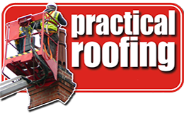 Leamington Spa Roofer